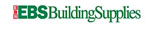 EBS Building Supply's Company logo