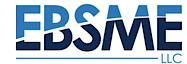 Ebsme's Company logo