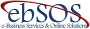 Ebsos's Company logo
