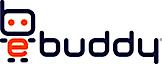 eBuddy BV's Company logo