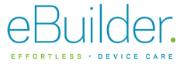 eBuilder AB.'s Company logo
