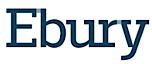 Ebury's Company logo