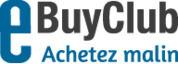 Ebuyclub's Company logo