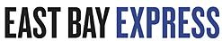East Bay Express's Company logo