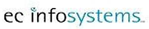 EC Infosystems's Company logo