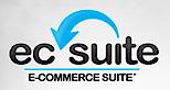 EC Suite's Company logo