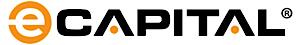 eCapital's Company logo