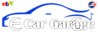 Clear Choice Auto Brokers's Competitor - Ecar Garage logo