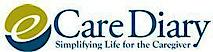 eCare Diary's Company logo
