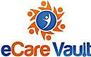 eCare Vault's Company logo