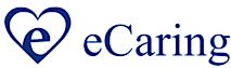 eCaring's Company logo