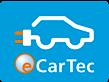 Ecartec's Company logo