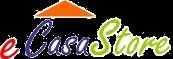 Ecasastore's Company logo
