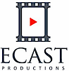 Ecastvideo's Company logo