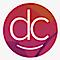 Umanoapp's Competitor - DealCatcher logo