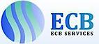 ECB Services's Company logo