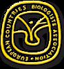Ecba's Company logo