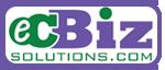 Ecbiz Solutions's Company logo