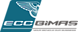 ECC-Bimas's Company logo