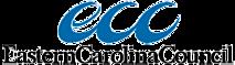 Eccog's Company logo