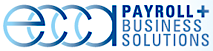 Goecca's Company logo