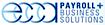 Goecca's company profile