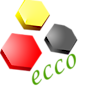 Ecco Maintenance & Cleaning Services's Company logo