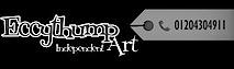 Eccythump Independent Art's Company logo