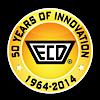 Ecd's Company logo