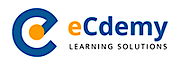 eCdemy Learning Solutions's Company logo