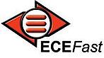 ECEFast NSW (Sydney)'s Company logo