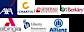 Linxea's Competitor - Assurancerc logo