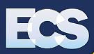 Ecentral Stores's Company logo