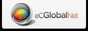 Ecglobalnet's Company logo