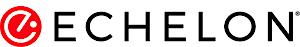 Echelon's Company logo