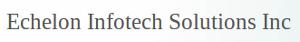 Echelon Infotech Solutions's Company logo