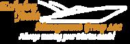 Echelon Yacht Management Group's Company logo