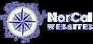 Norcalwebsites's Company logo