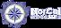 Norcalwebsites's company profile