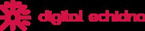 Digital Echidna's Company logo