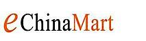 Echinamart's Company logo
