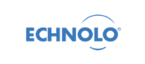 Echnolo's Company logo