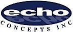 Echo Concepts's Company logo