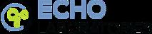 Echo Laboratories's Company logo