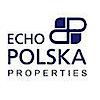 Echo Polska Properties's Company logo