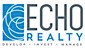 Nelson Duffie Interests's Competitor - ECHO Realty, LP logo