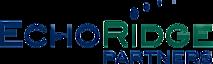 Echo Ridge Partners's Company logo