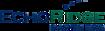 Echo Ridge Partners's company profile