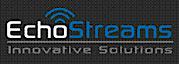 Echo Streams's Company logo