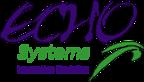 Echo Systems Company's Company logo